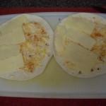 fish tacos 004