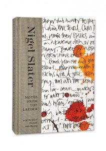 nigel-slater-notes-from-the-larder